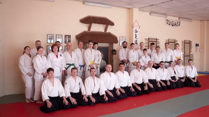 Rafel Madrid Seminaras